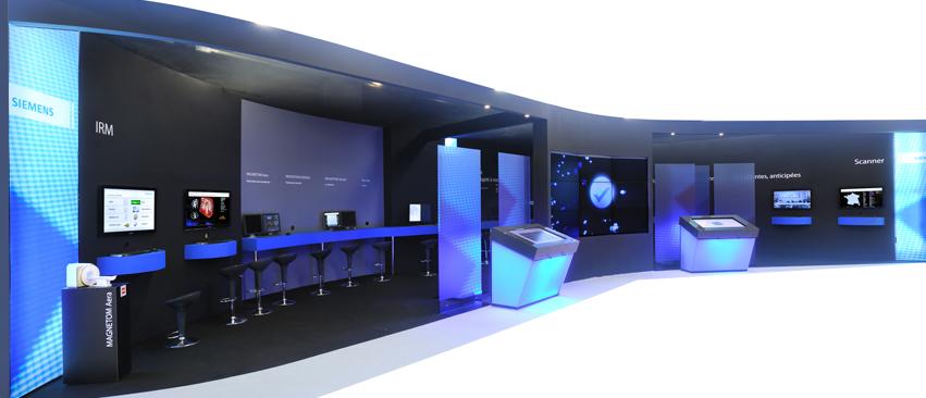 grahisme-design-espace-stand-siemens-agence-narrative.jpg