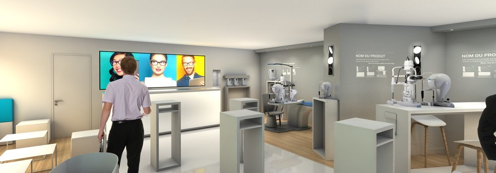 conception design stand ESSILOR 07.jpg