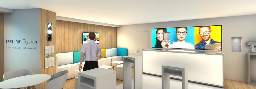 conception design stand ESSILOR 06.jpg