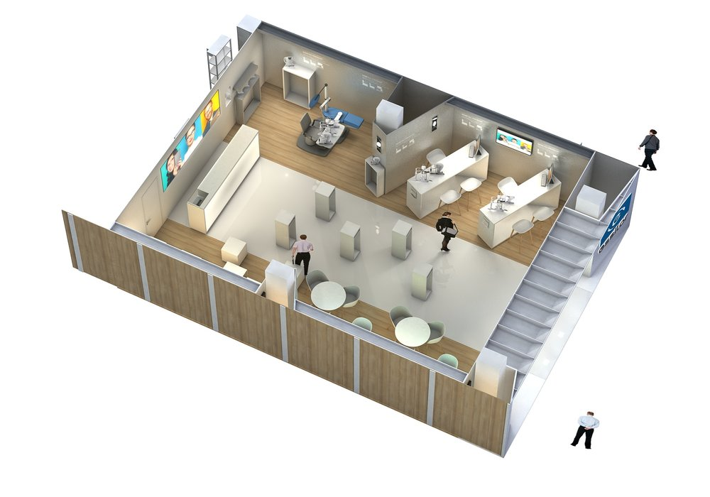 conception design stand ESSILOR 01.jpg