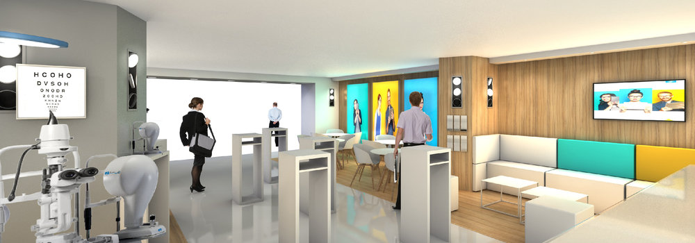 conception design stand ESSILOR 10.jpg