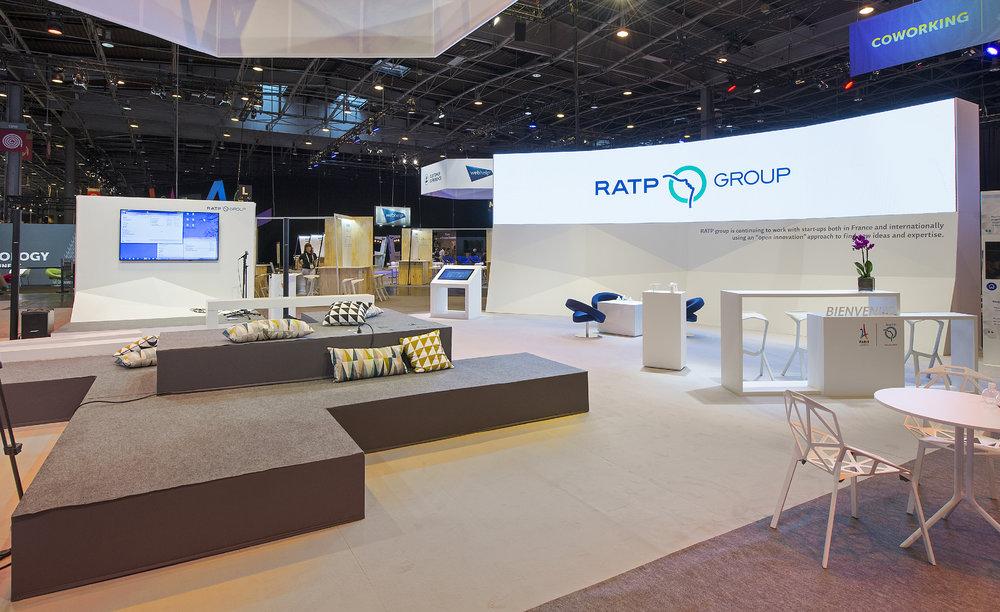 stand RATP VIVA technologies 01.jpg