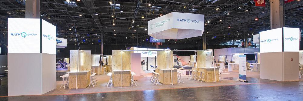 stand RATP VIVA technologies 03.jpg