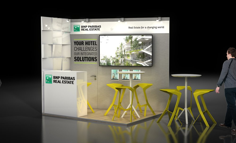 conception stand IHIF 2017.jpg