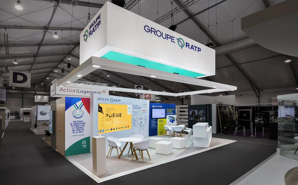 réalisation stand exposition RATP AMIF 2017-3 bd.jpg