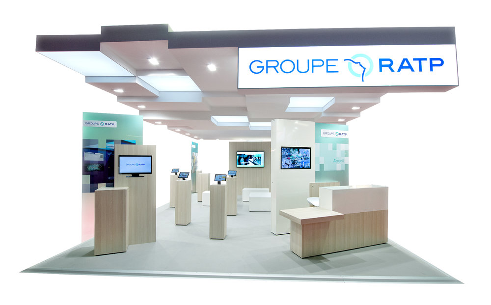 RATP AMIF STAND 2013 03 bd.jpg