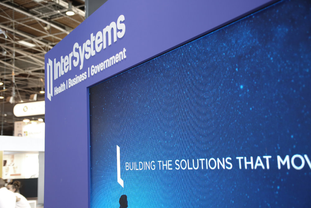 STAND INTERSYSTEMS HIT2017 22 2500.jpg