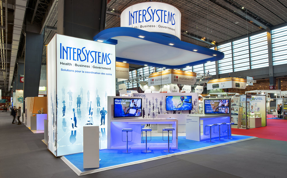 stand INTERSYSTEMS HIT 2016-1 2500.jpg