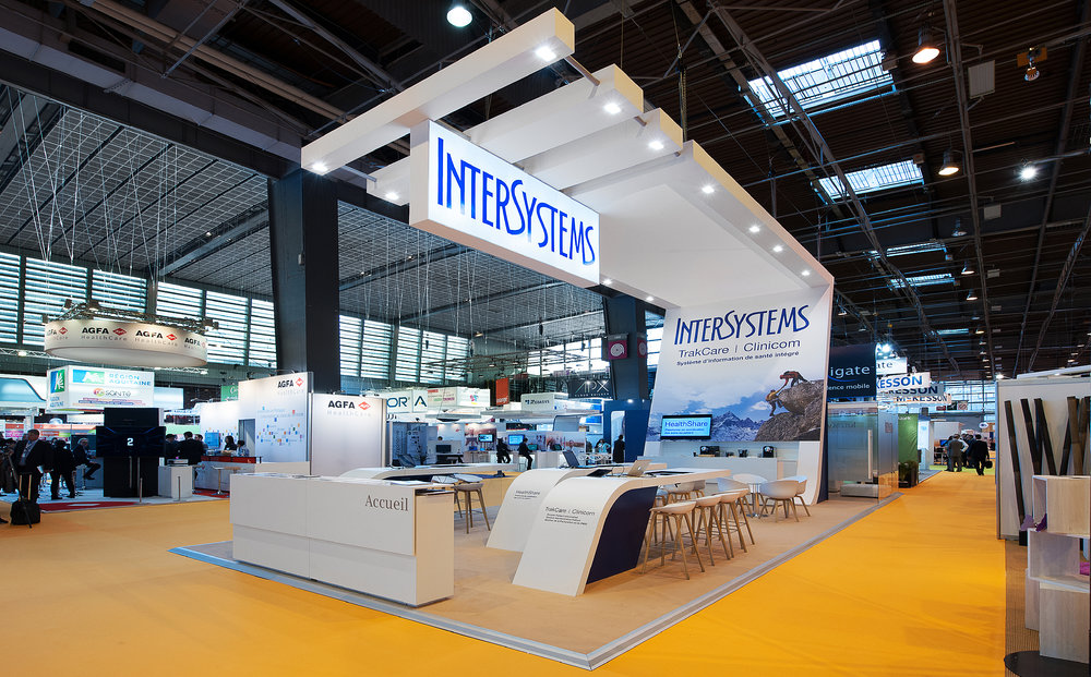 stand exposition intersystems HIT2014 1.jpg