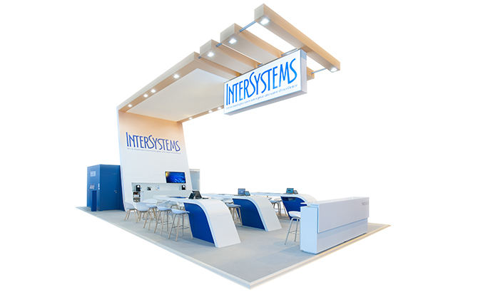 INTERSYSTEMS HIT 2013 00.jpg