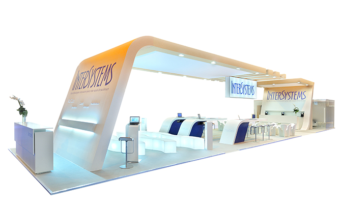 STAND INTERSYSTEMS HIT 2012 -02.jpg