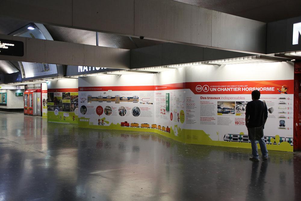 RATP EXPO RER A 27 2500.jpg