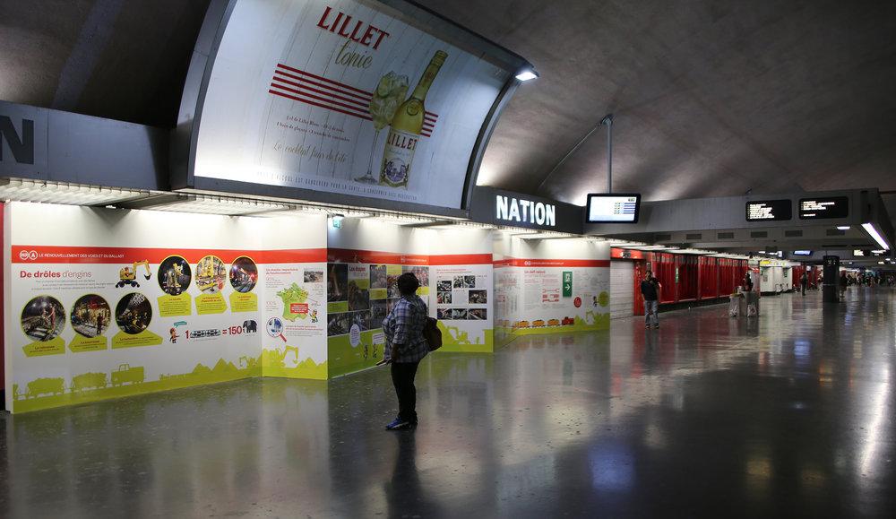 RATP EXPO RER A 33 2500.jpg