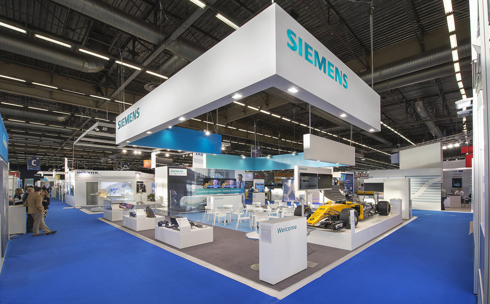 SIEMENS PLM SOFTWARE JEC WORLD 2017 4 2500.jpg