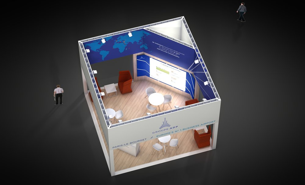 CONCEPTION STAND ADP EBACE - 13.jpg