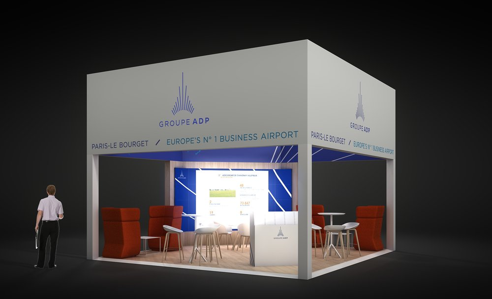 CONCEPTION STAND ADP EBACE - 16.jpg
