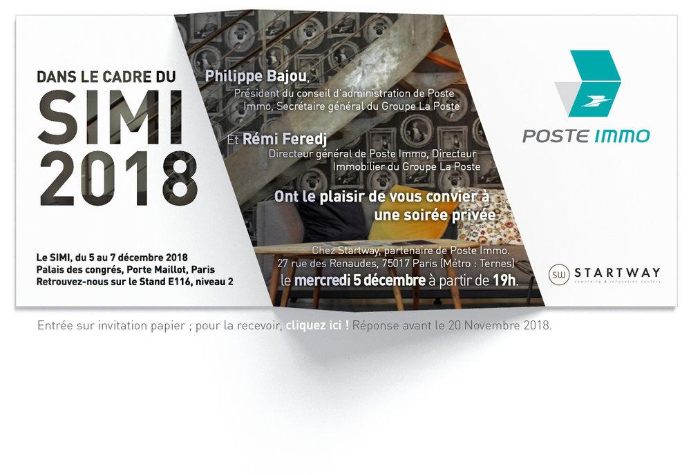 MAILINGS 2018 11 132.jpg