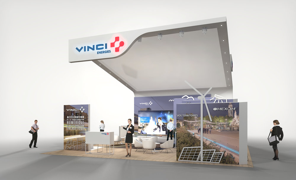 stand exposition vinci SMCL 02.jpg