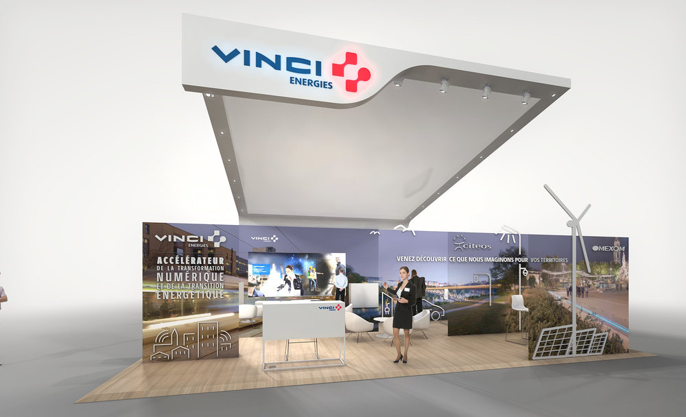 stand exposition vinci SMCL 16.jpg