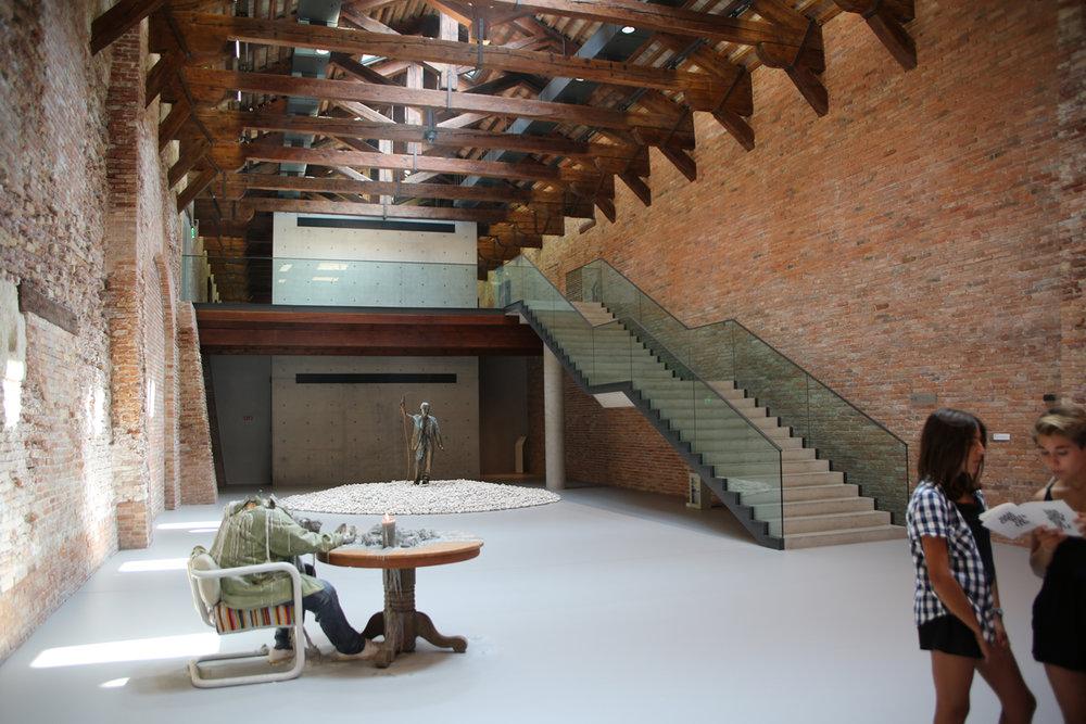 biennale architecture venise 2018 034.JPG