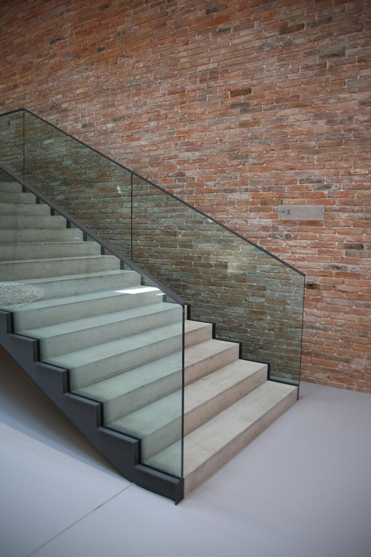 biennale architecture venise 2018 036.JPG