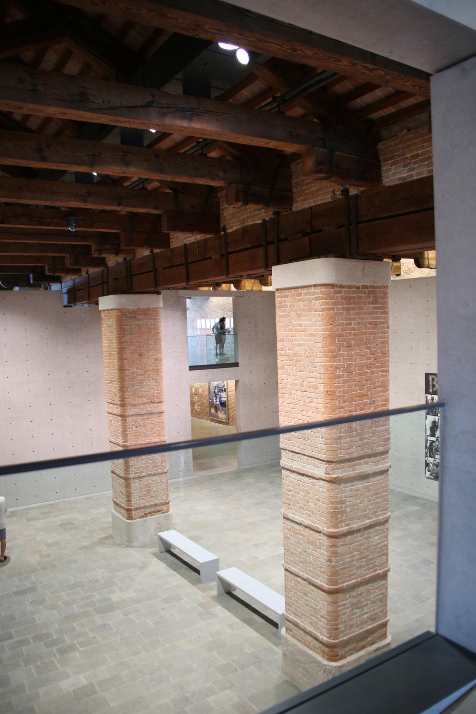 biennale architecture venise 2018 059.JPG