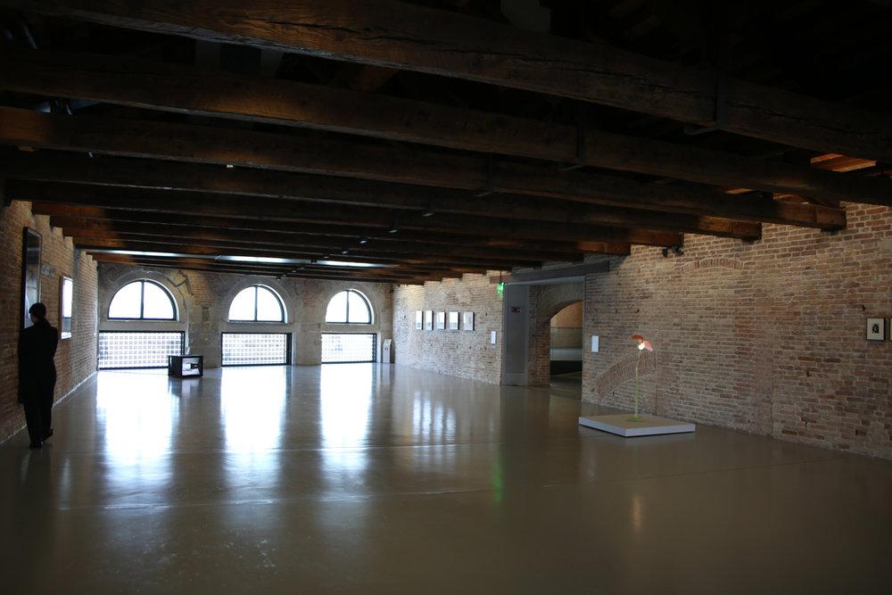 biennale architecture venise 2018 060.JPG