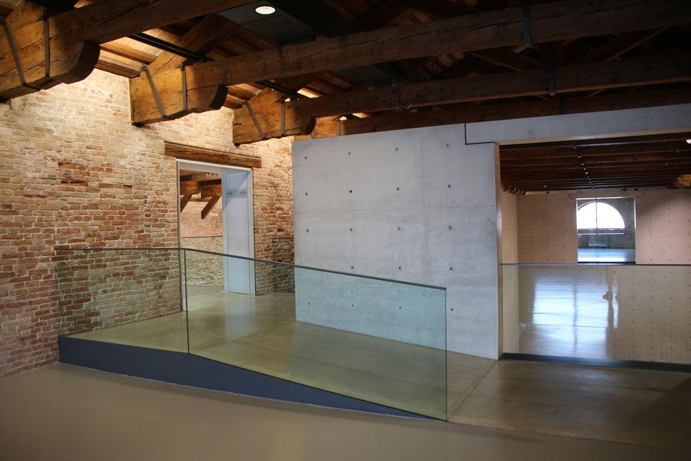 biennale architecture venise 2018 065.JPG