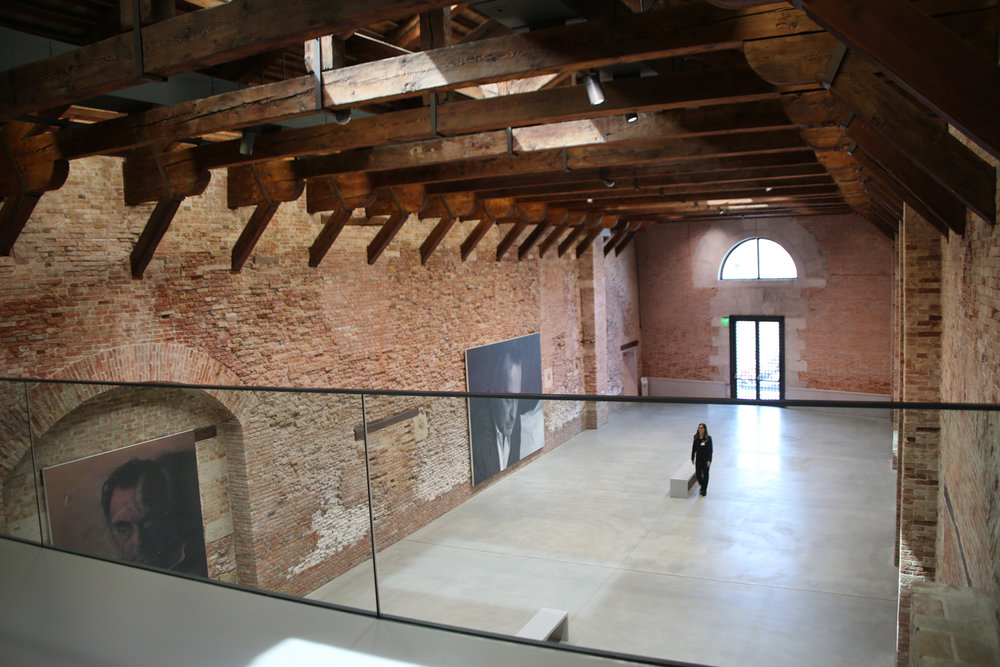 biennale architecture venise 2018 067.JPG