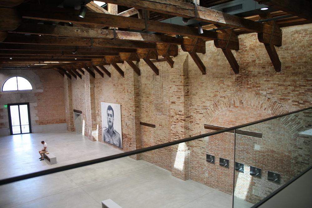 biennale architecture venise 2018 070.JPG