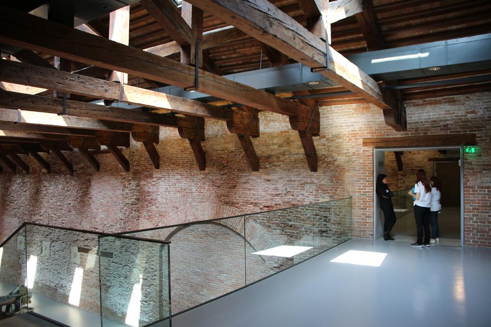 biennale architecture venise 2018 077.JPG