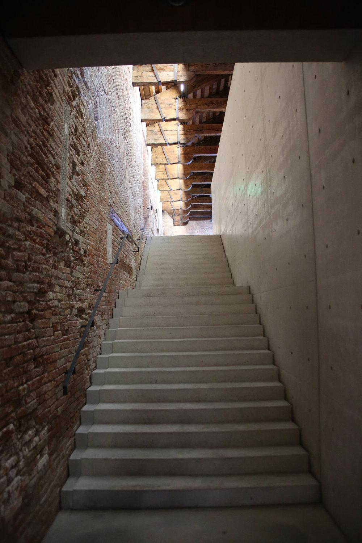 biennale architecture venise 2018 079.JPG