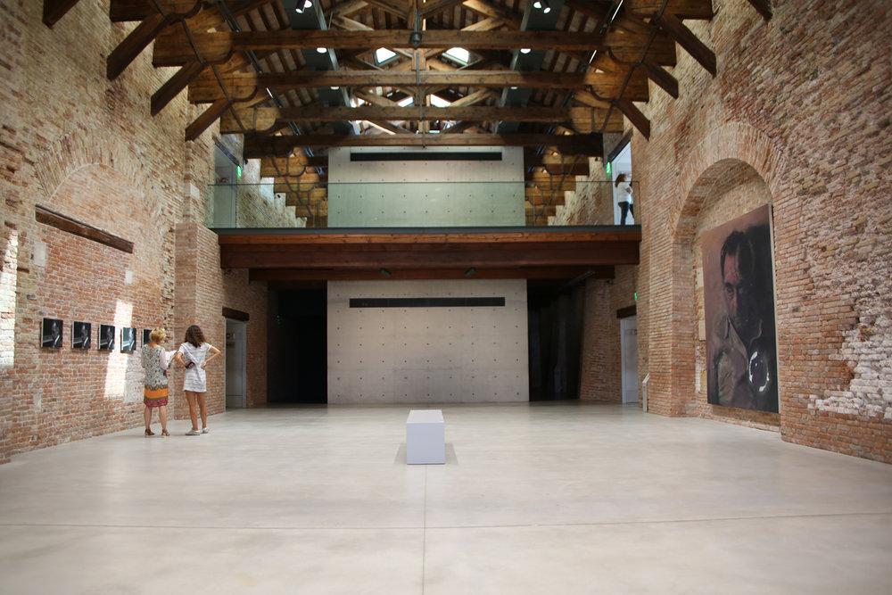 biennale architecture venise 2018 083.JPG