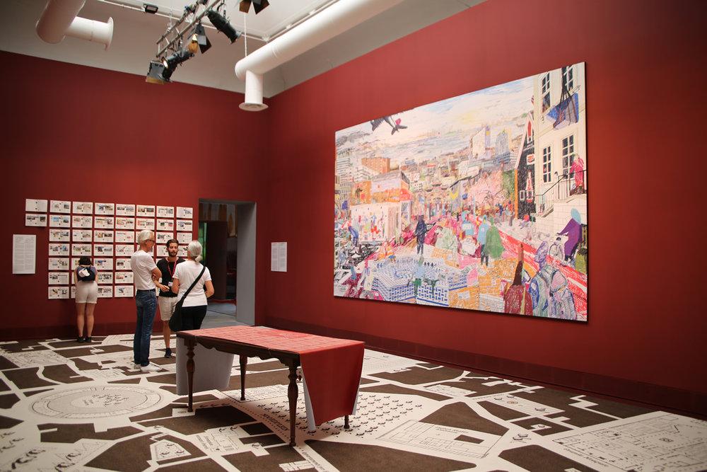 biennale architecture venise 2018 127.JPG