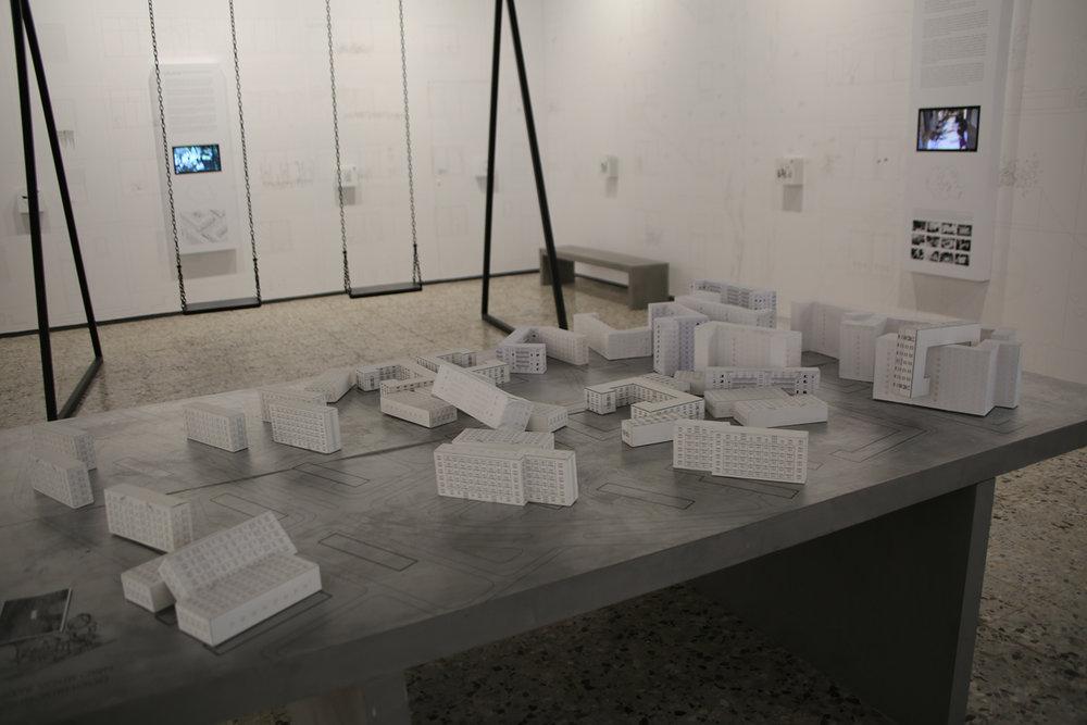 biennale architecture venise 2018 238.JPG