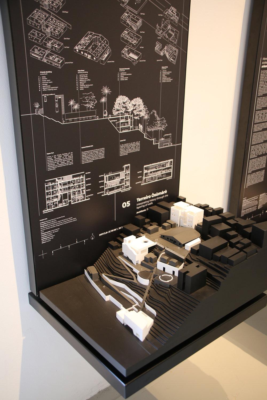 biennale architecture venise 2018 246.JPG