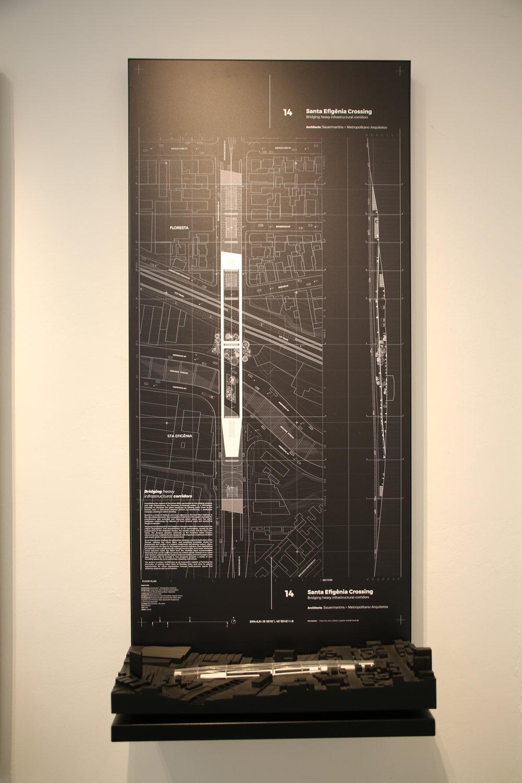 biennale architecture venise 2018 248.JPG