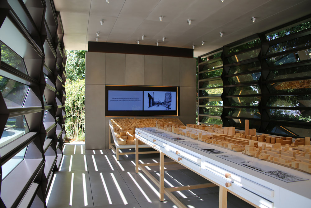 biennale architecture venise 2018 396.JPG