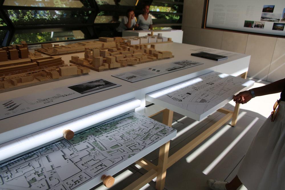 biennale architecture venise 2018 397.JPG