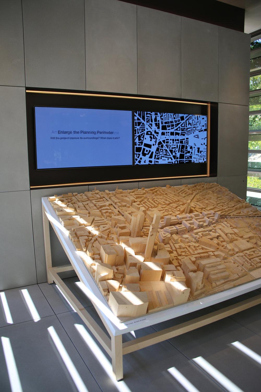 biennale architecture venise 2018 398.JPG