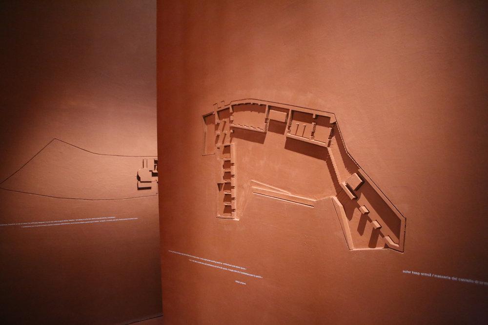 biennale architecture venise 2018 420.JPG
