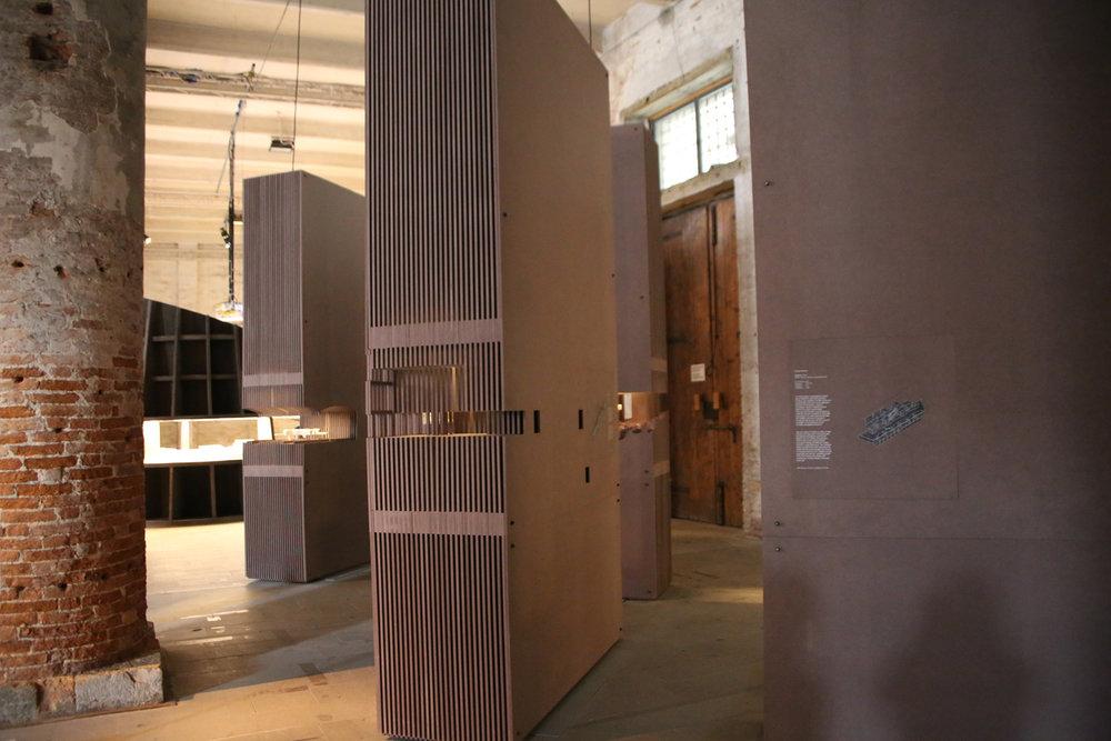 biennale architecture venise 2018 425.JPG