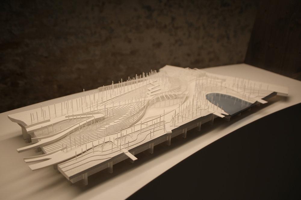 biennale architecture venise 2018 440.JPG