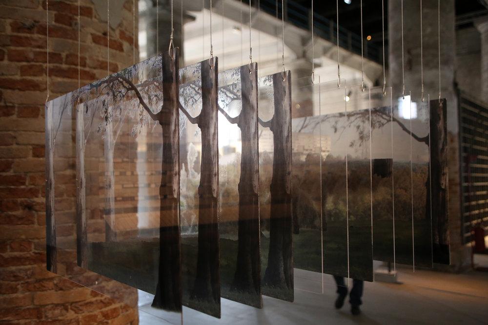 biennale architecture venise 2018 518.JPG
