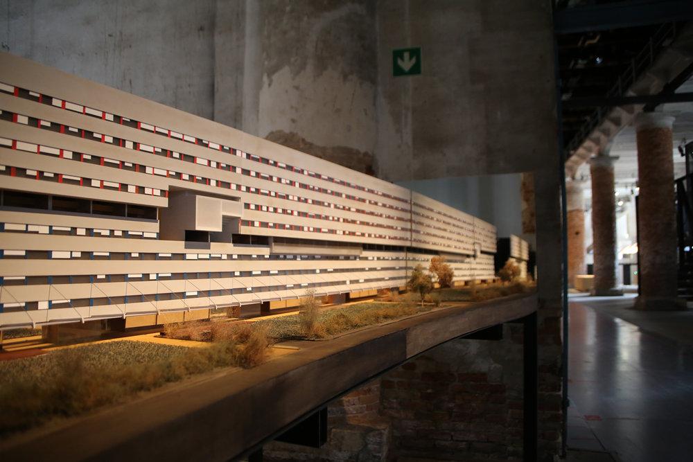 biennale architecture venise 2018 521.JPG