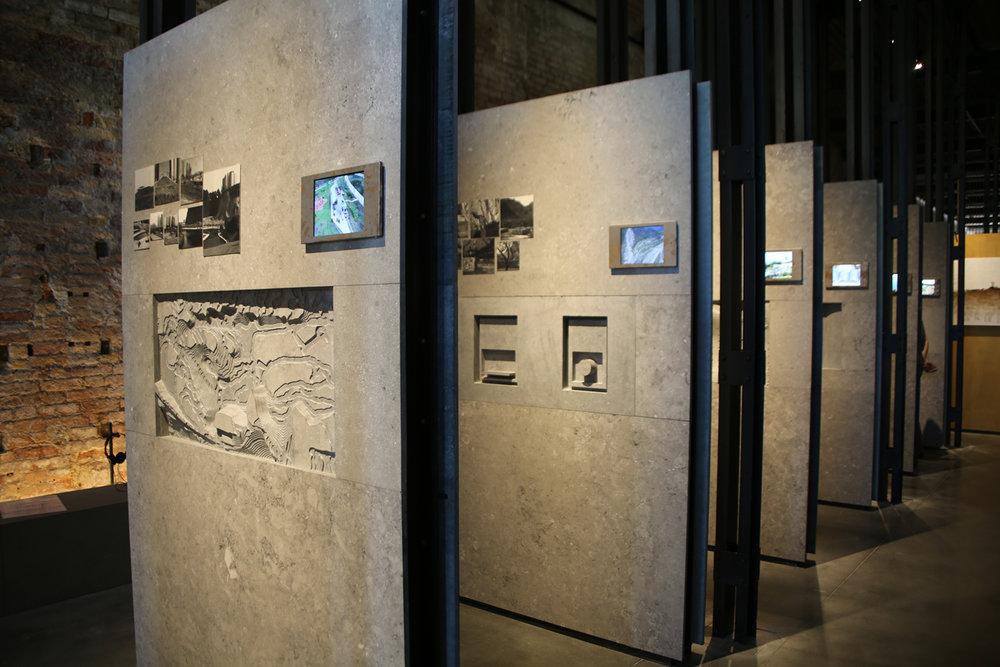 biennale architecture venise 2018 633.JPG