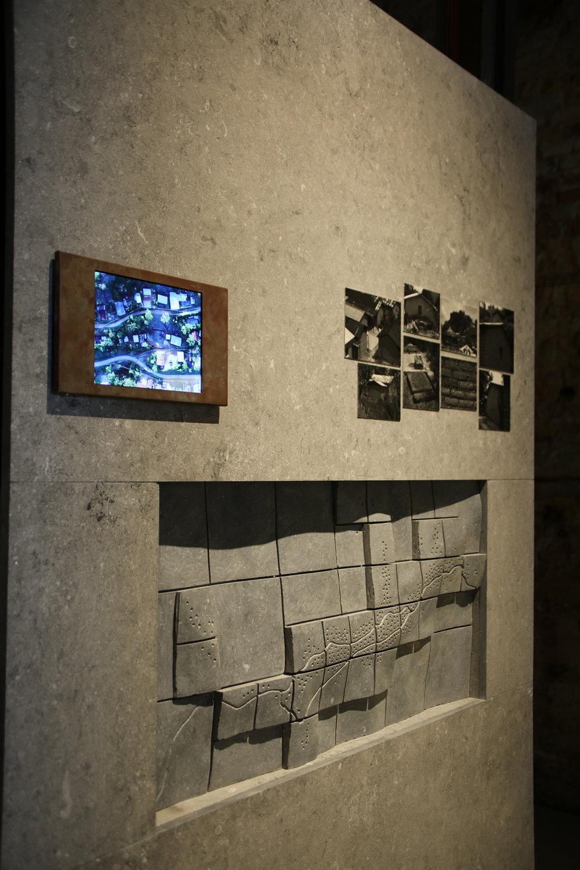 biennale architecture venise 2018 639.JPG