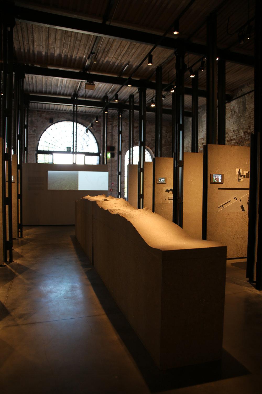 biennale architecture venise 2018 641.JPG