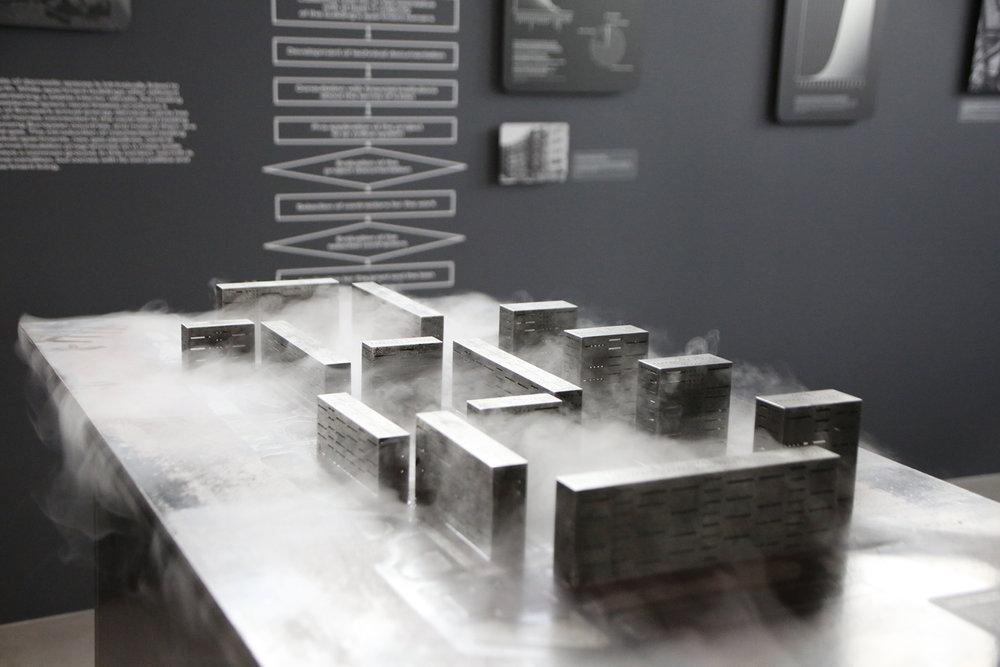 biennale architecture venise 2018 684.JPG