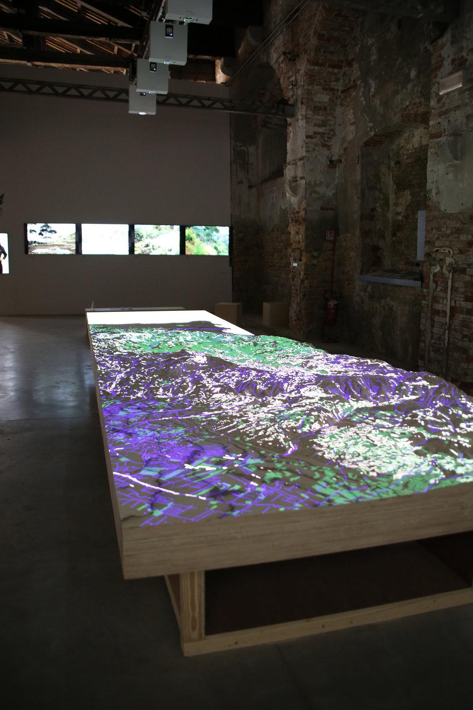 biennale architecture venise 2018 709.JPG